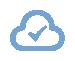 nube-gdproyectos